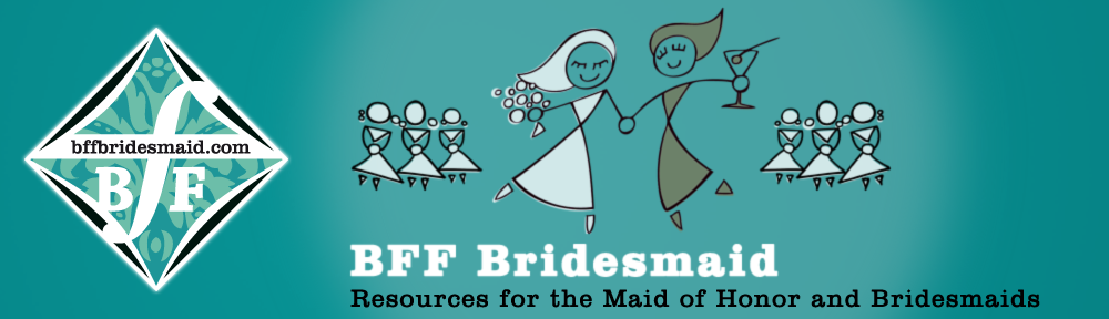 bffbridesmaid