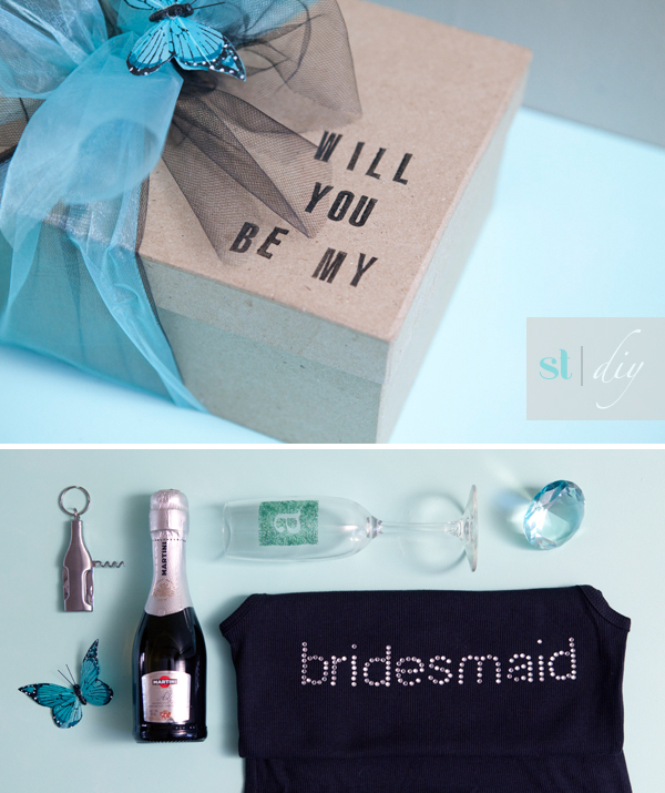 being a bridesmaid bffbridesmaid
