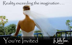 http://theabbeycatering.com/blog/2012/04/20/romance-by-the-sea-bridal-show-apr-25-at-lajollacovesuites/