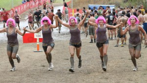 http://www.examiner.com/slideshow/2011-camp-pendleton-mud-run?slide=34836976